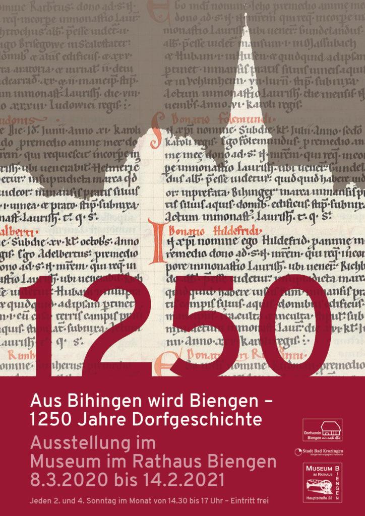 Dieses Bild hat ein leeres Alt-Attribut. Der Dateiname ist Aus-Bihingen-wird-Biengen-Plakat-Ausstellung-1250-1mit-DV-Logo-724x1024.jpg